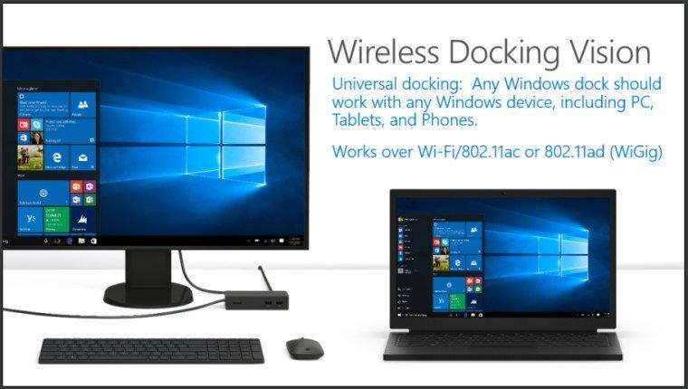Windows 10 Creators Update: Όλα όσα πρέπει να γνωρίζετε! 9
