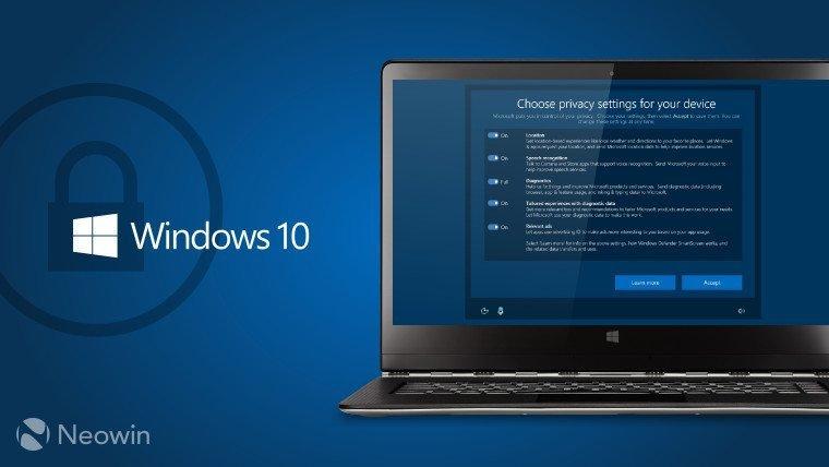 Windows 10 Creators Update: Όλα όσα πρέπει να γνωρίζετε! 19