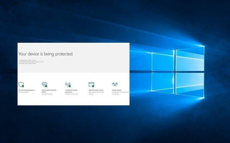 Windows 10 Creators Update: Όλα όσα πρέπει να γνωρίζετε! 17
