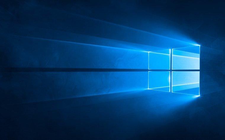 Windows 10 Creators Update: Όλα όσα πρέπει να γνωρίζετε! 22