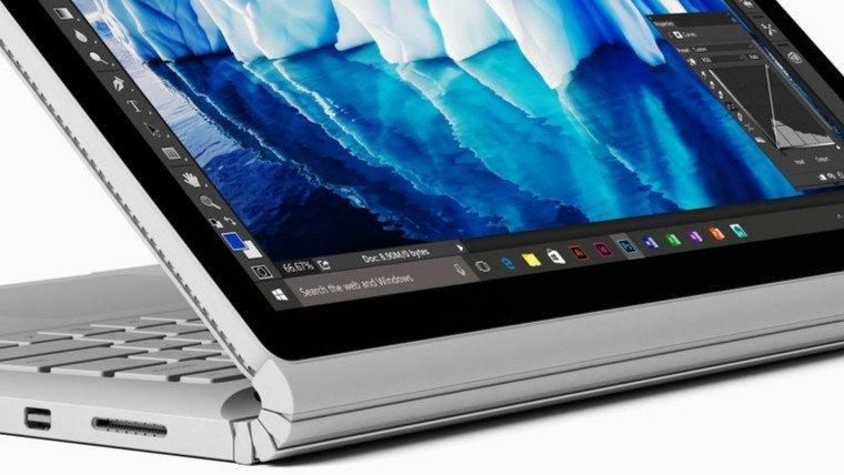 Windows 10 Creators Update: Όλα όσα πρέπει να γνωρίζετε! 8