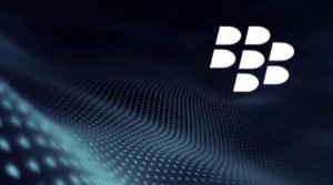 Ένα νέο Android tablet της BlackBerry θα μπορούσε να είναι έτοιμο πολύ σύντομα