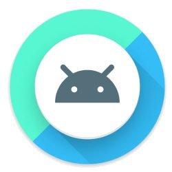 Το Android O φέρνει ειδοποιήσεις που θα διαγράφονται απο μόνες τους, έπειτα απο ορισμένο χρόνο!