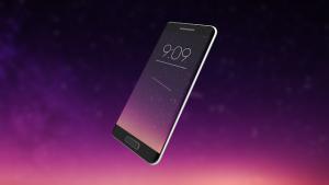 Φαίνεται πως άρχισαν οι εργασίες περί ανάπτυξης του νέου Samsung Galaxy S9