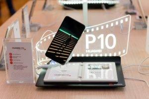 Αναφορές για διαφορετικές εκδόσεις μνήμης στο Huawei P10, επιβεβαιώνουν τα benchmarks!