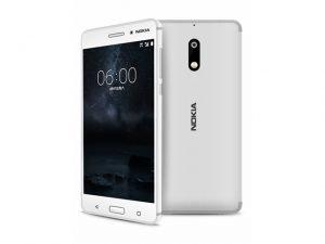 Τα καλύτερα smartphone μεσαίας κατηγορίας 3