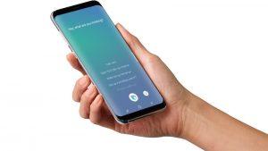 Πως μπορείτε να έχετε τη Bixby σε παλαιότερες συσκευές της Samsung