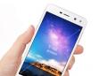 Huawei Y5 2017: Η νέα entry-level πρόταση της Huawei δεν εντυπωσιάζει τόσο στα χαρακτηριστικά 4