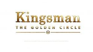 Kingsman: The Golden Circle, Νέες Φωτογραφίες από το cast