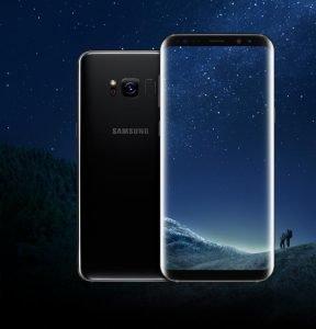Η Samsung «κλειδώνει» την τροποποίηση του Bixby button στα Galaxy S8 και S8 Plus!