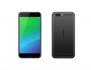 Ulefone Gemini Pro: Έρχεται σε 6 διαφορετικά χρώματα; 2