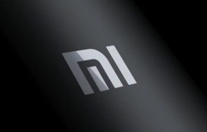 Επίσημο: Το Xiaomi Mi 6 παρουσιάζεται τον Απρίλιο