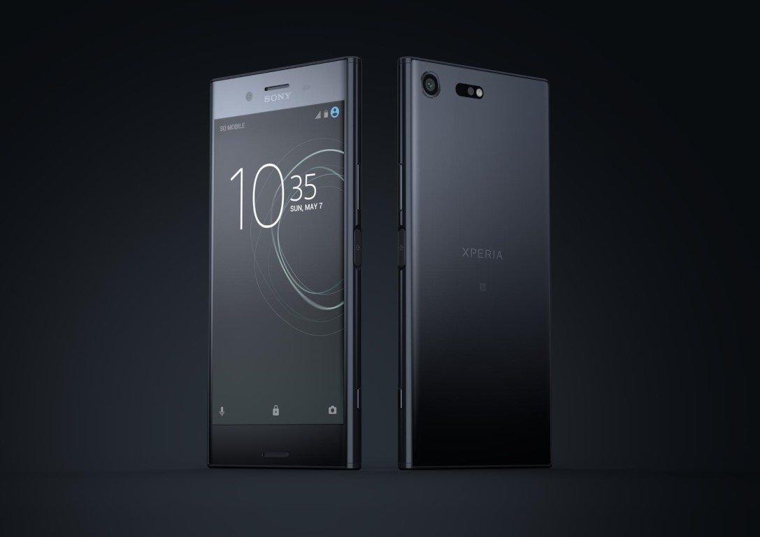 Παραγγείλτε το Xperia XZ Premium της Sony και αποκτήστε ένα ζευγάρι ασύρματων ακουστικών εξουδετέρωσης θορύβου και υψηλής ανάλυσης h.ear της Sony, αξίας 300€, εντελώς δωρεάν! [ΔΤ] 1