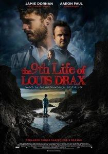 The 9th Life of Louis Drax – Review: Μία ατμοσφαιρική & ιδιαίτερη ταινία μυστηρίου