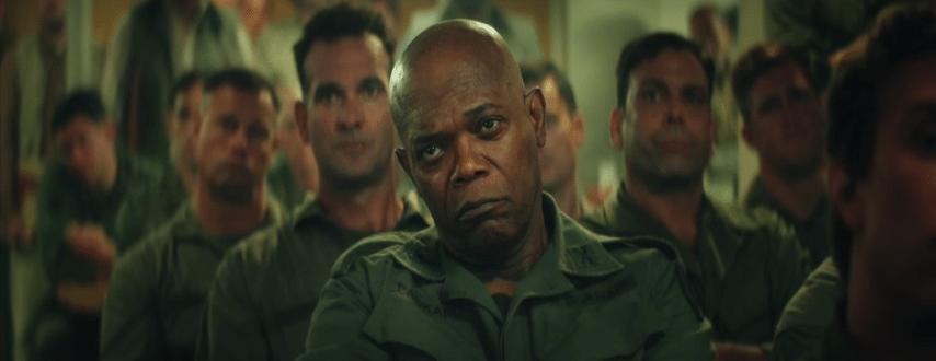 Kong: Skull Island - Review: Επιστροφή στα χρόνια της αθωότητας 2