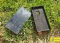 Xiaomi Mi Mix Παρουσίαση - Review: Bezel-less phablet; Κι όμως, γίνεται! 5