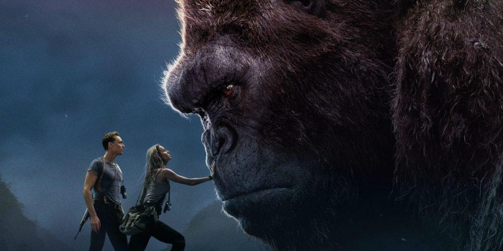 Kong: Skull Island - Review: Επιστροφή στα χρόνια της αθωότητας 1