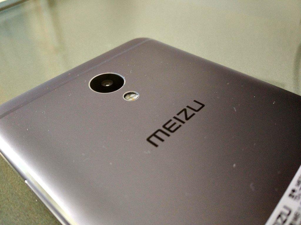 Meizu M5 Note Παρουσίαση - Review: Άλλος ένας «σοβαρός παίκτης» στη VFM κατηγορία! 21