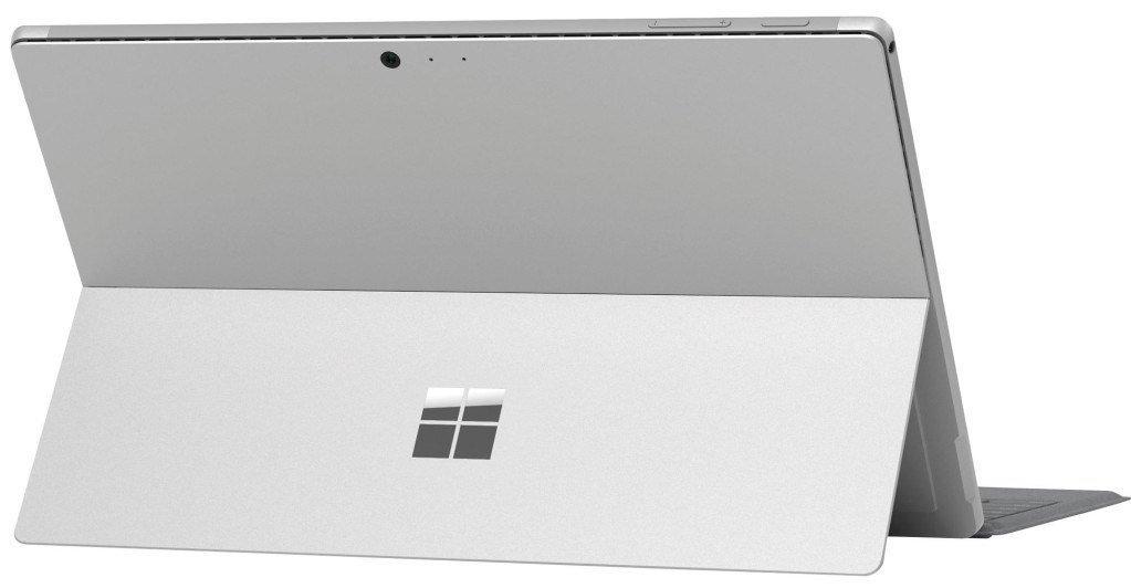 Microsoft Surface Pro: Ετοιμαστείτε, θα το δούμε μάλλον στις 23 Μαΐου 4