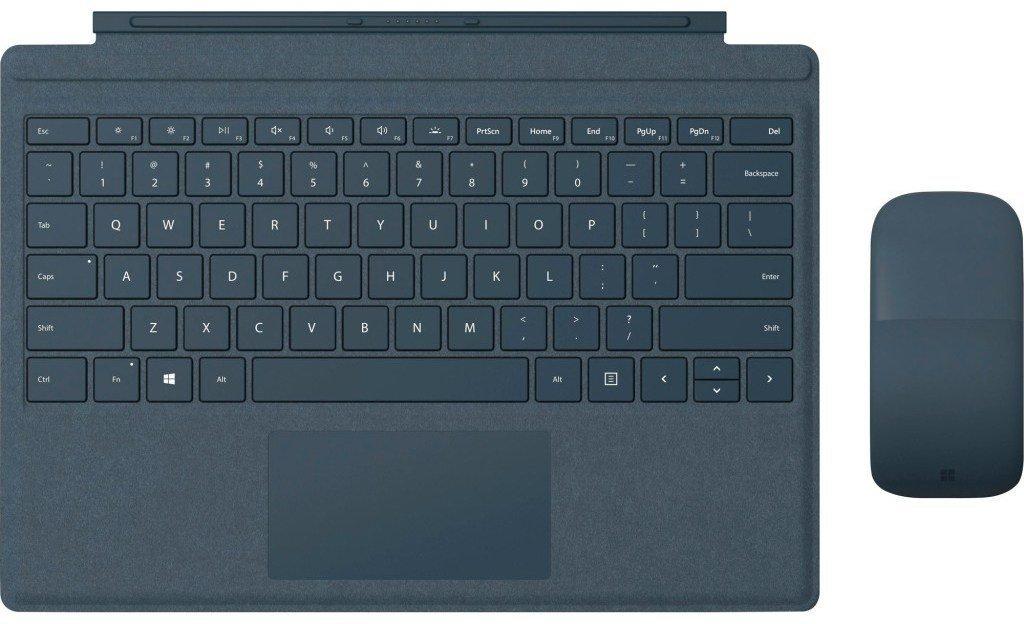 Microsoft Surface Pro: Ετοιμαστείτε, θα το δούμε μάλλον στις 23 Μαΐου 2