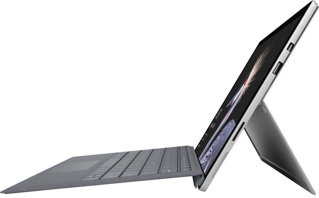 Microsoft Surface Pro: Ετοιμαστείτε, θα το δούμε μάλλον στις 23 Μαΐου 1