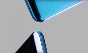Η HTC σημείωσε πτώση εσόδων κατά 9% τον Απρίλιο