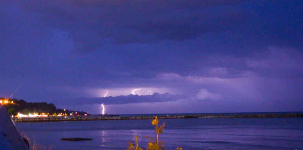 ΟΔΗΓΟΣ: Φωτογράφισε κεραυνούς/καταιγίδες σαν επαγγελματίας! 2