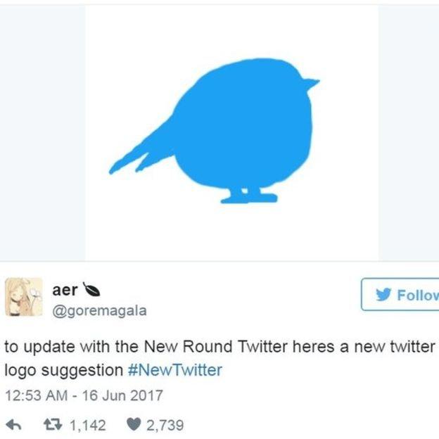 Το Twitter «αλλάζει» το interface του! 3