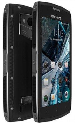 Η Archos ανακοίνωσε 4 νέα smartphone! 3