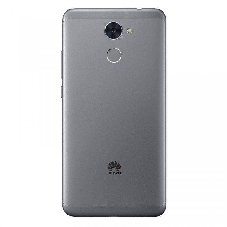Το Huawei Y7 Prime παρουσιάστηκε με μπαταρία 4000 mAh 1