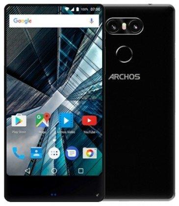 Η Archos ανακοίνωσε 4 νέα smartphone! 2