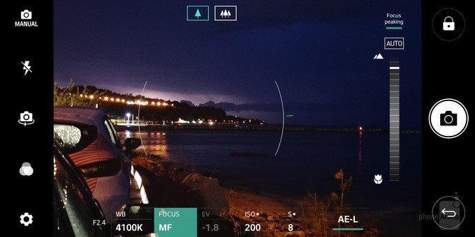 ΟΔΗΓΟΣ: Φωτογράφισε κεραυνούς/καταιγίδες σαν επαγγελματίας! 1