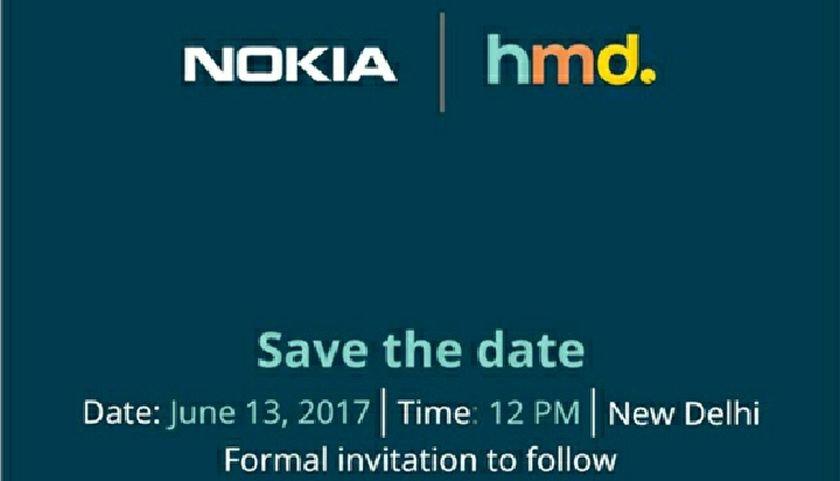 Τι ετοιμάζει η Nokia για τις 13 του μήνα; 1