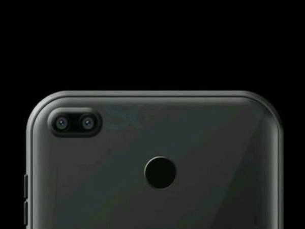 Xiaomi X1: Μία εβδομάδα μετά και βλέπουμε νέες φωτογραφίες + πληροφορίες για specs 3