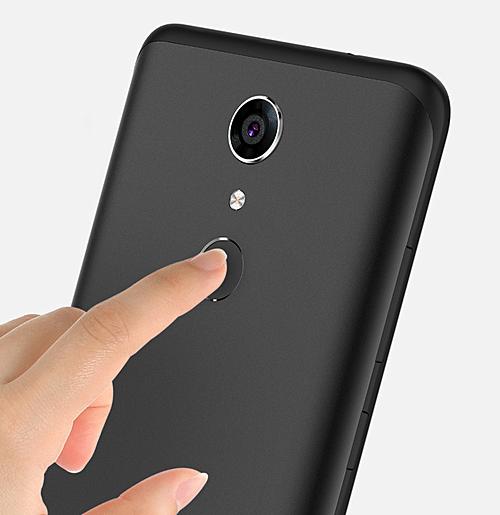 Selfie 2: Μετά από διάστημα μεγάλης απουσίας της, η Micromax επιστρέφει με ένα ενδιαφέρον smartphone 1