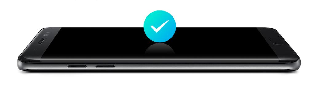 Samsung Galaxy Note FE: Όλες οι αλλαγές της συσκευής από το Note 7! 1