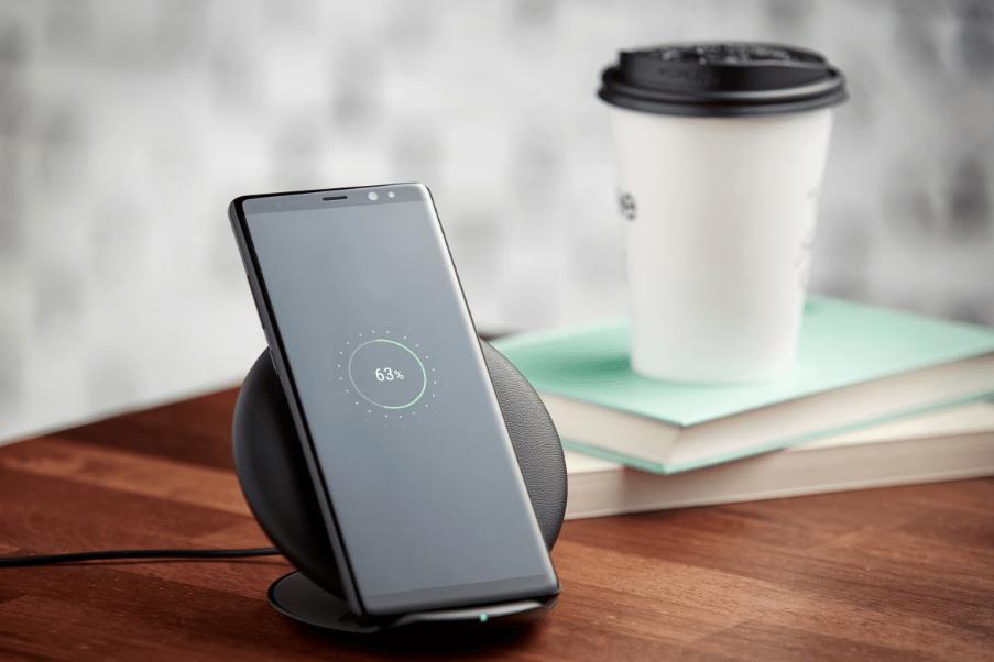 Samsung Galaxy Note 8: Τα 10 σημεία που πρέπει να γνωρίζετε! 5