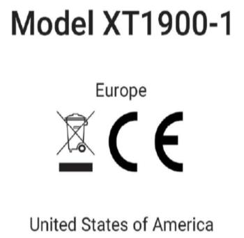Δεν το είδαμε ακόμη επίσημα, αλλά το επερχόμενο Motorola Moto X έχει πιστοποιηθεί από την FCC 2