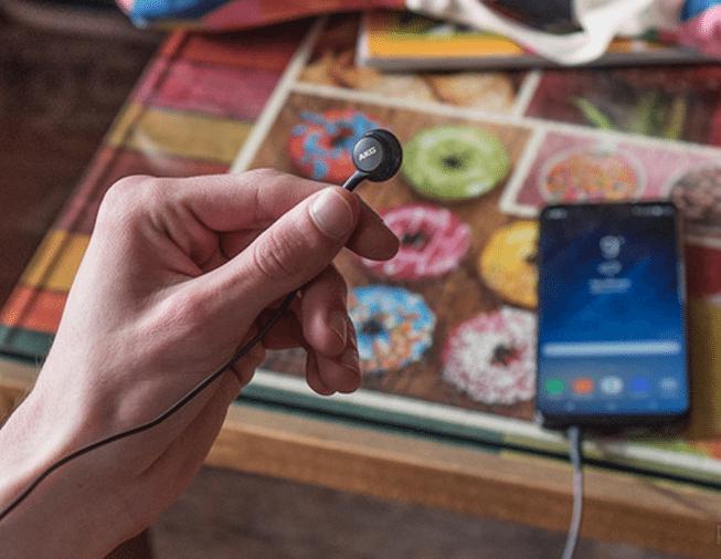 Samsung Galaxy Note 8: Τα 10 σημεία που πρέπει να γνωρίζετε! 4