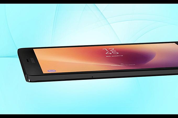 Μια νέα έκθεση λέει ότι το Samsung το Galaxy Tab A2 S θα απευθύνεται σε παιδιά 1