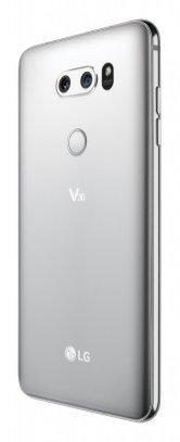 Το LG V30 επίσημα πια με οθόνη P-OLED 6 ιντσών και με πολύ βελτιωμένη διπλή κάμερα 2