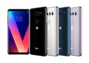 Τα καλύτερα Android smartphones του 2017 3