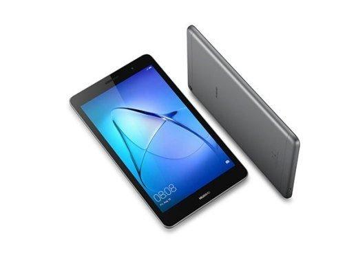 Huawei MediaPad M3 Lite και MediaPad T3: Δείτε τα νέα tablets της εταιρείας με χαμηλό κόστος αγοράς 1