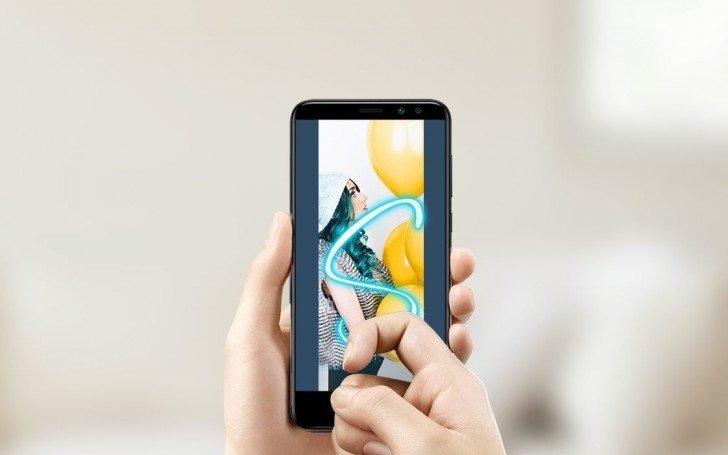 Huawei: Σιωπηλά-σιωπηλά ξεκινά την διάθεση του νέου της Nova 2i 1