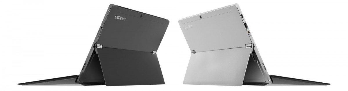 Η Lenovo αποκαλύπτει τα μετατρέψιμα Yoga 920 και Yoga 720, Miix 520 2 in1 5