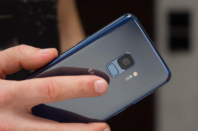 Τα καλύτερα smartphones που μπορείτε να αγοράσετε το 2018 1