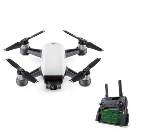 TomTop: Του (επώνυμου) drone το πανηγύρι για λίγες ημέρες σε μοναδικές τιμές! 2