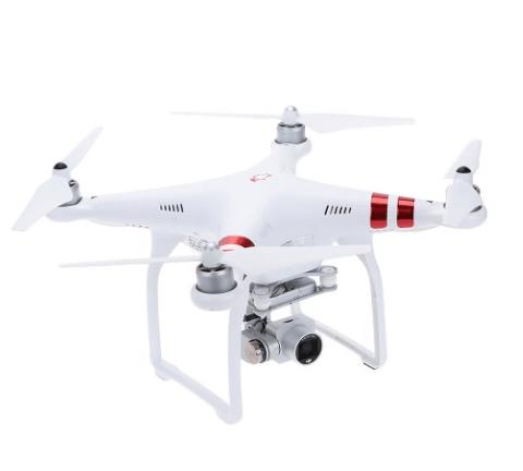 TomTop: Του (επώνυμου) drone το πανηγύρι για λίγες ημέρες σε μοναδικές τιμές! 3