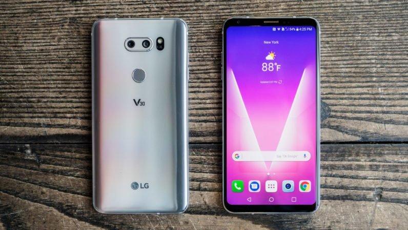 Τα καλύτερα smartphones που μπορείτε να αγοράσετε το 2018 8