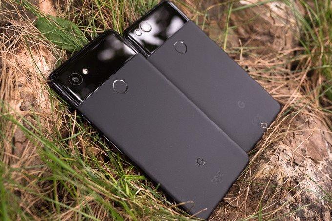 Τα καλύτερα smartphones που μπορείτε να αγοράσετε το 2018 7